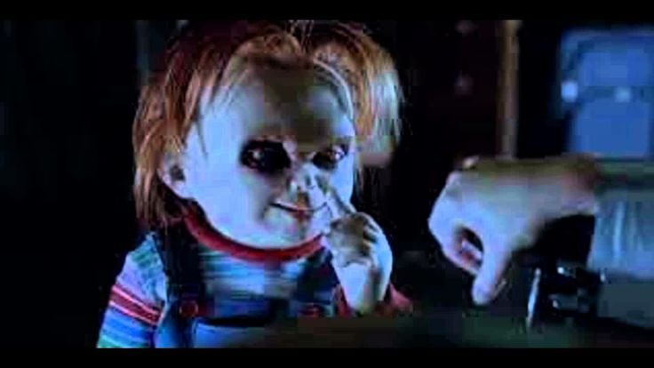 ⊗Curse of Chucky⊗ Watch Movie Full HD Blu-ray ღPutlockerღ