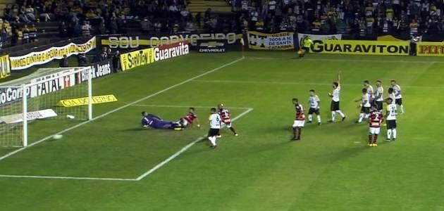 Atletico Go X Criciuma Ao Vivo Online Serie B