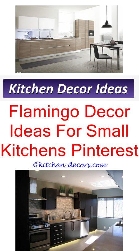 modular kitchen designs for small kitchens | small kitchen decor