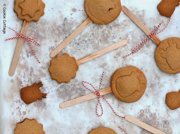 recept, kerstkransjes, koek, koekjes, koeken, kerstkoek, vakantie, eten, lekkernij, hapje, kerstkoekjes,engel, gingerbread meisje, kous, candy cane, ornament, teddy beer, bel, hulstblad, boom, gingerbread jongen, slee, kerstboom, relaxen, keuken, genieten