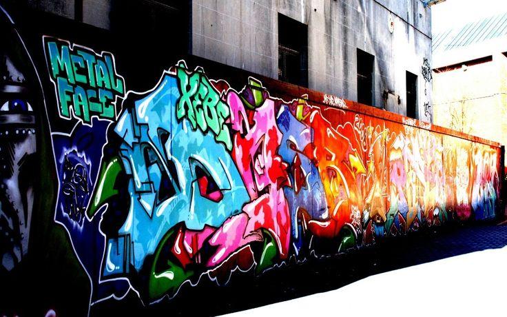 Air Graffiti Wallpapers | http://bestwallpaperhd.com/air-graffiti-wallpapers.html