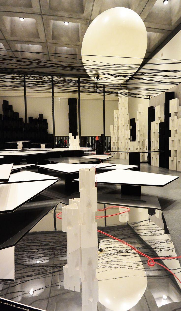 16 migliori immagini la citt un libro aperto book city for Scuole di design milano