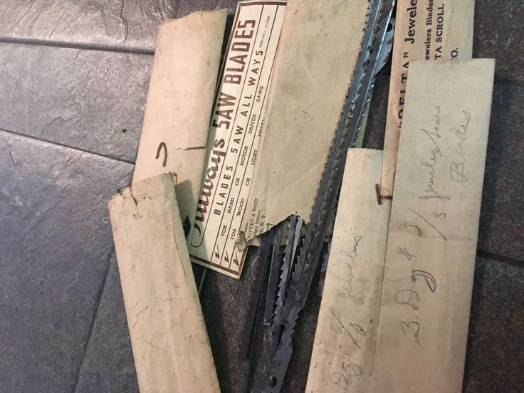 Best 25 craftsman scroll saw ideas on pinterest scroll saw vintage lot craftsman delta misc jig saw fret saw scroll saw blades estate find greentooth Choice Image