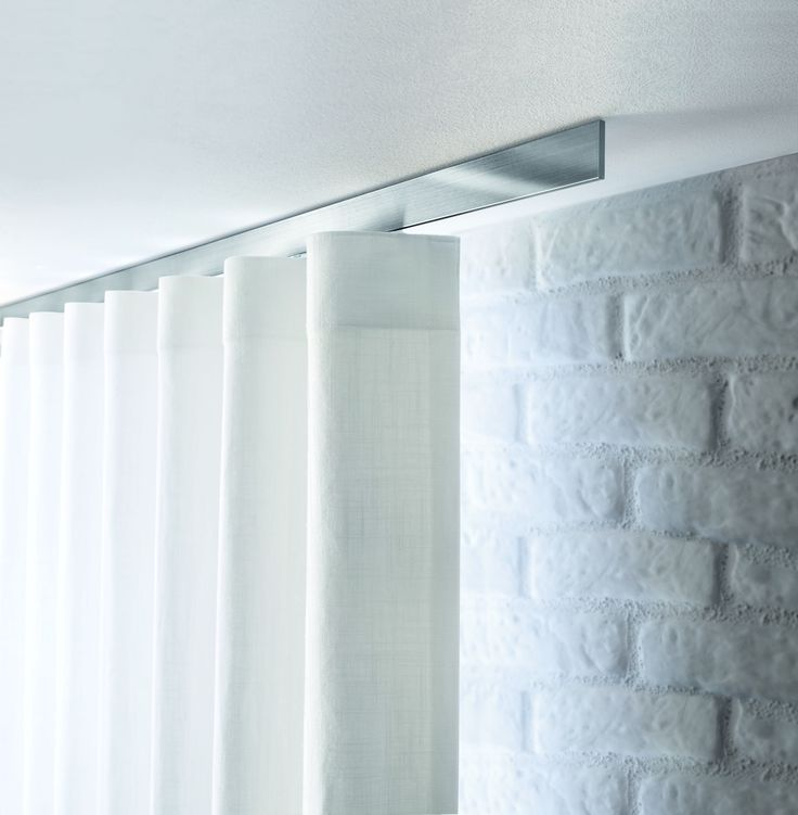 90 Best Images About Drapery Hardware On Pinterest