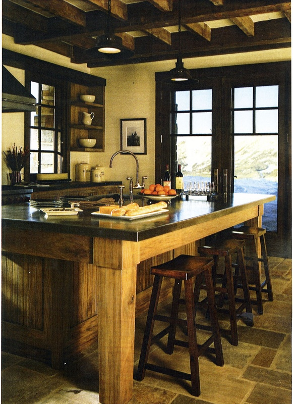 morgans country kitchen 17 best images about tuscan style on 4277