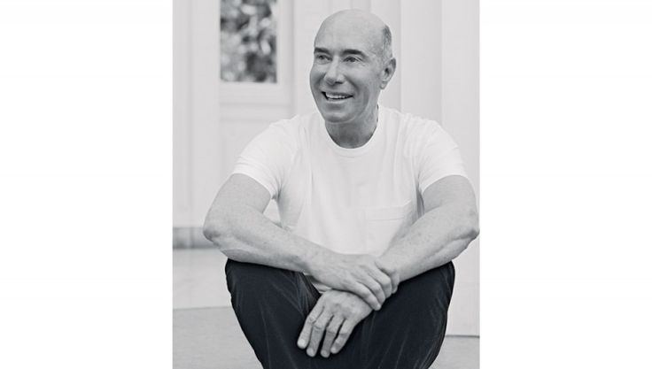 David Geffen | Paid Issue