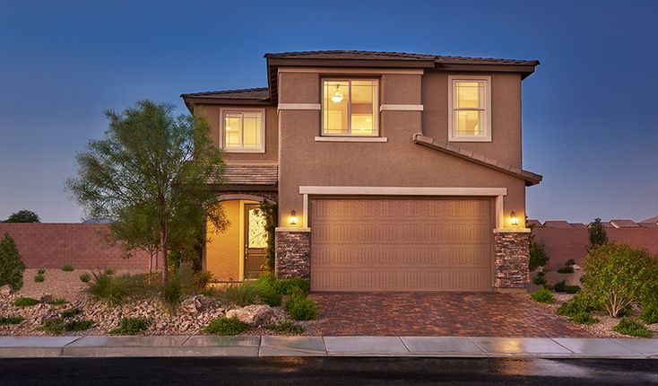 17 best images about las vegas dream homes on pinterest for Las vegas dream homes