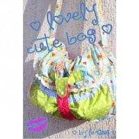 LovelyCuteBag