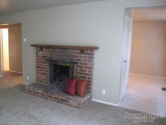 Hillside Park Apartments - Murray, UT 84107   Apartments for Rent; off 56th S, fireplace, starts at 615