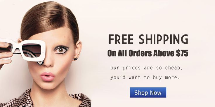 Cheap Contact Lenses Online | Contacts Cow