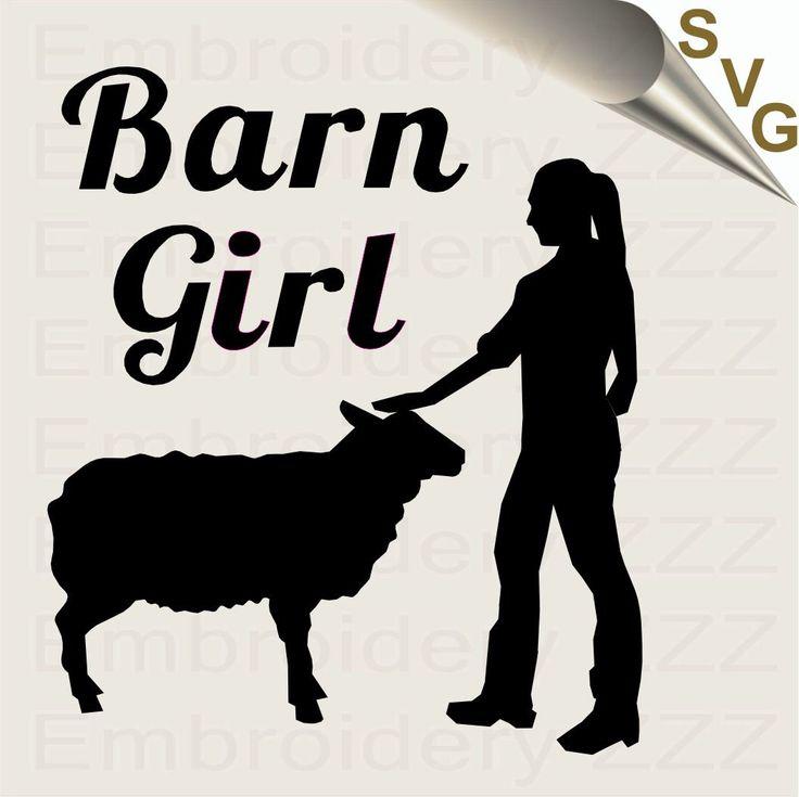 Files Svg Cow Bandana Free
