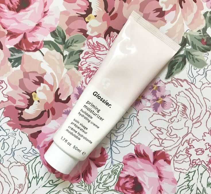 The 25+ best Glossier balm dotcom review ideas on Pinterest ...