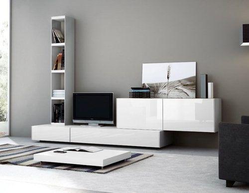 centro-de-entretenimiento-moderno-en-madera-lacada-ref-levis_MCO-O-4655230798_072013.jpg (500×387)