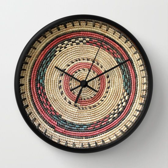 27 best Keeping Time images on Pinterest | Wall clocks ...