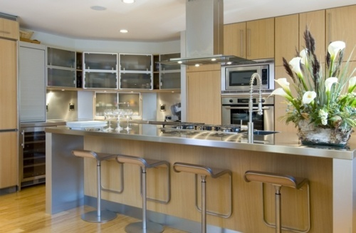 kitchen island range island range 36 quot venice stainless steel kitchen 1989