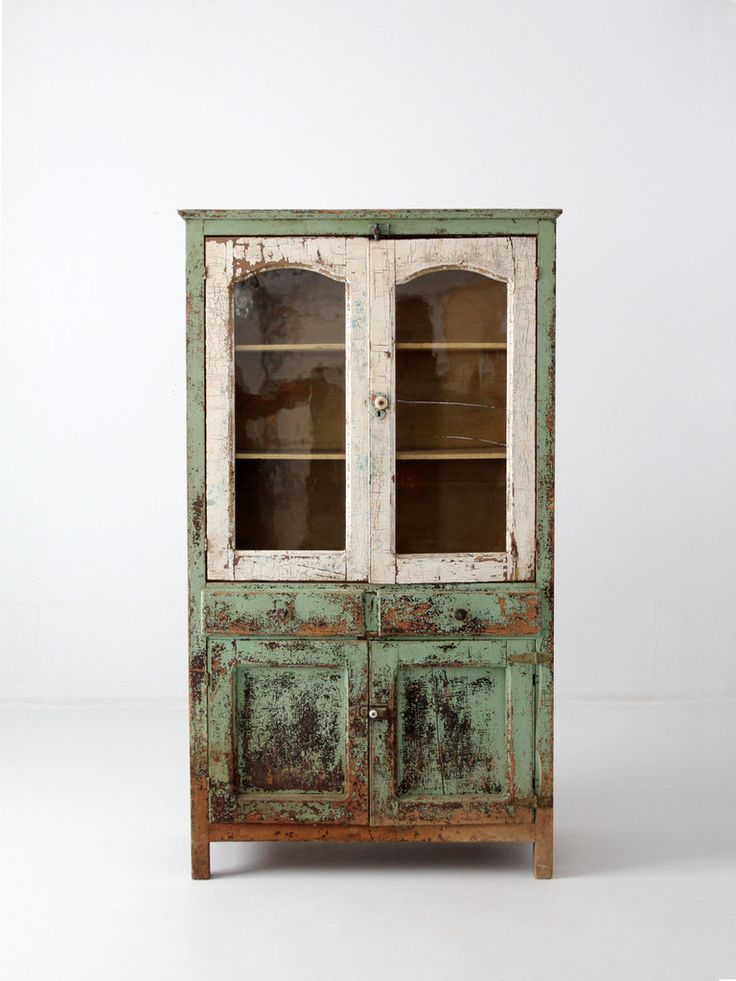 circa 1800s This is an American wood pie safe or cupboard. The wood cabinet… - 266 Best Antique Pie Safes Images On Pinterest Primitive Antiques