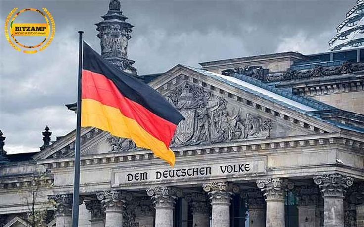 Great news!! The German Federal Ministry of Finance would exempt tax payment from bitcoin and other cryptocurrency transactions used as a means of payment.  On Tuesday Feb. 27 the German Federal Authority issued a statement announcing its decision to consider purchases with bitcoin and other cryptocurrencies as tax exempt citing the 2015 judgment of the European Court which set a precedent for all members of the European Union.  With the newly introduced tax laws Germany will regard…