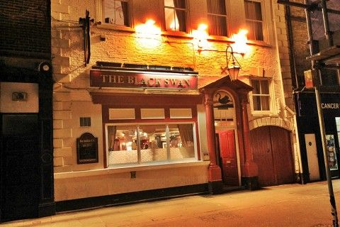 Whitby Pubs - Whitby Town Pub Guide - Whitby | Real Whitby | Whitby News | North Yorkshire