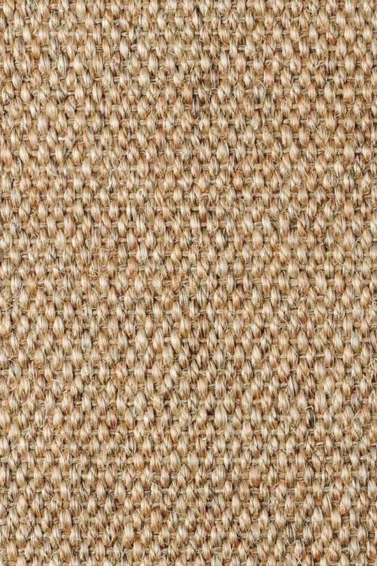 Sisal Panama Donegal Carpet (With images) Natural carpet