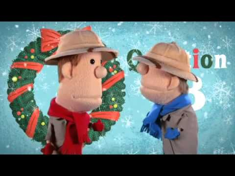 Hanukkah video.  using for Social Studies unit about family traditions