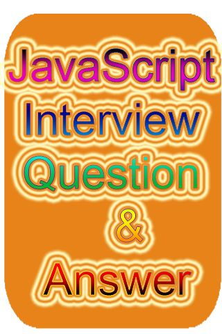 JavaScript (JS) is a dynamic computer programming language.It is most commonly used as part of web browsers.<p>whose implementations allow client-side scripts to interact with the user, control the browser, communicate asynchronously, and alter the document content that is displayed. It is also being used in server-side programming, game development and the creation of desktop and mobile applications.<br>JavaScript is a prototype-based scripting language with dynamic typing and has…