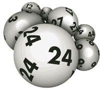 Lottoziehung, Samstag 11.01.14 auf http://www.lotto-am-handy.de - jetzt auch für Smartphone-User!
