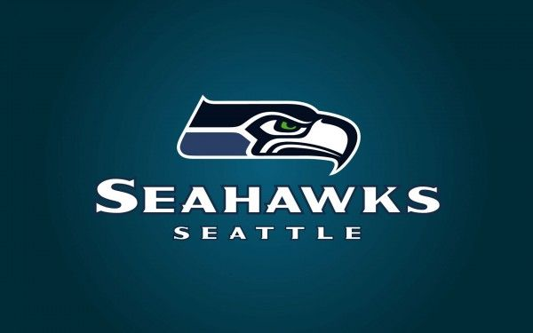 Seattle Seahawks Wallpaper.