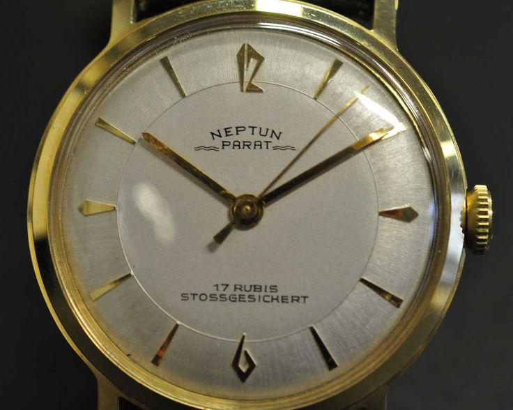 Taschenuhren und Armbanduhren von Kienzle, Junghans, Osco, Mauthe, Bifora, Berg, Stowa, Neptun, etc. Alle Uhren sind auf Funktion geprüft und laufen, wenn nicht anders beschrieben. Der Zustand der Originalbänder. | eBay!