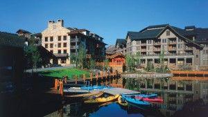 Copper, #Colorado in the summer. #travel #RockyMountains