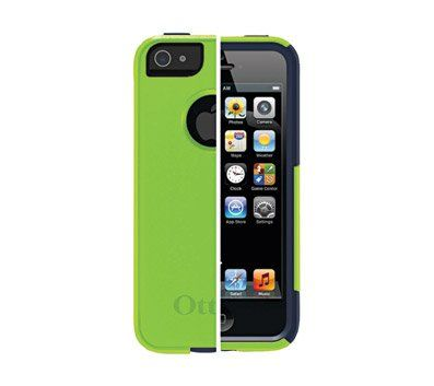 Otterbox Cell Phone Case for iPhone 55S  Retail Packaging  Punk ** Read more reviews of the product by visiting the affiliate link Amazon.com on the image.