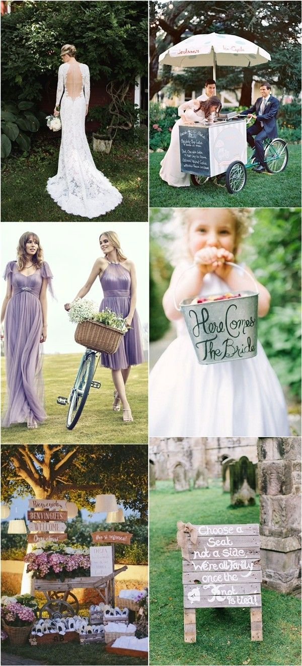 222 best future wedding themes and decoration images on
