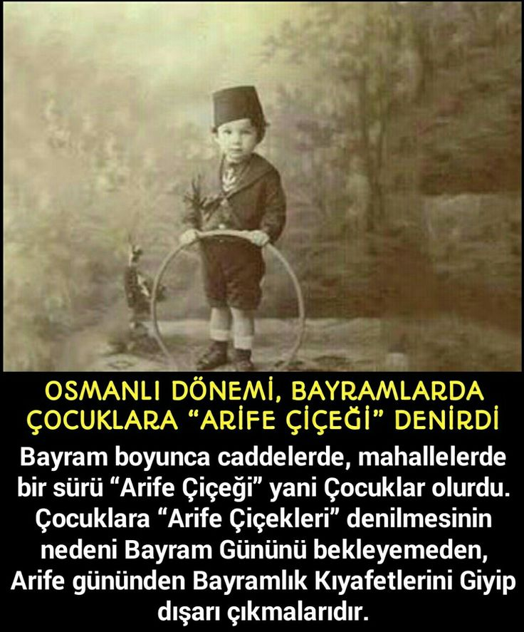 #ArifeÇiçeği #Çocuk #Bayramlık #Kıyafet #Arife #Tarih #Bayram #Ecdad #Meclis #Miletvekili #TBMM #İsmetİnönü #Atatürk #Cumhuriyet #receptayyiperdogan #Cami #türkiye #istanbul #ankara #izmir #kayıboyu #asker #cumhurbaşkanı #sondakika #mhp #antalya #polis #jöh #pöh #15Temmuz #dirilişertuğrul #tsk #Kitap #OsmanlıDevleti #chp #Ayasofya #oğuzboyu #tarih #bayrak #vatan #devlet #islam #din #gündem #ata #Pakistan #Adalet #turan #kurban #Azerbaycan #OttomanEmpire #Sadaka #Padişah #Medrese #İlim #Çiçek