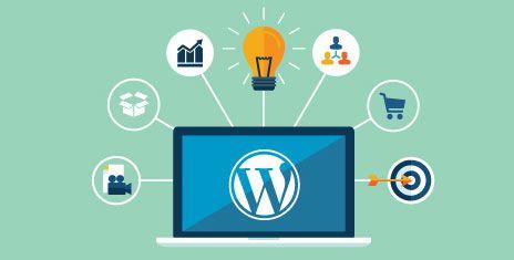 3 τρόποι για να αυξήσετε την επισκεψιμότητα στην WordPress ιστοσελίδα σας