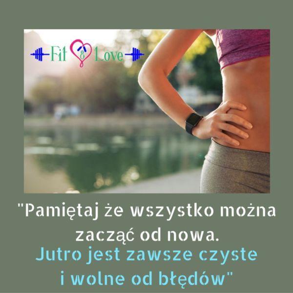 www.fitandlove.pl