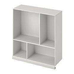 Polcok - IVAR rendszer - IKEA