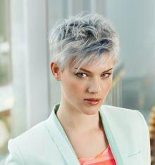 http://hairstyle-center.com/dames/kapsels-grijs-haar-2/