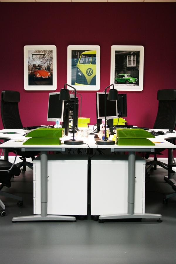 44 best office design ideas images on pinterest design for Interior design agency dublin