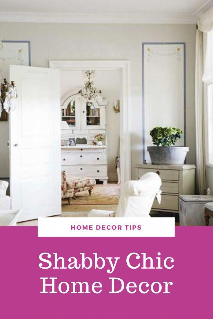 What Is Shabby Chic Why It Ealing Really A Various Interior Styling In Which Piece Of Furniture My Room Ideas