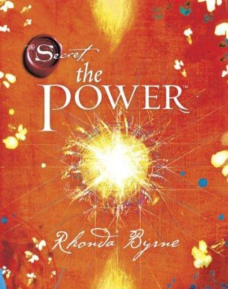The Power- Rhonda Byrne ebook Free Download | Motivational Books Free Download