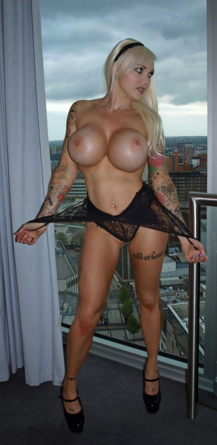 Bratz big tits Pictures Showing For Bratz Big Tits Www Mypornarchive Net