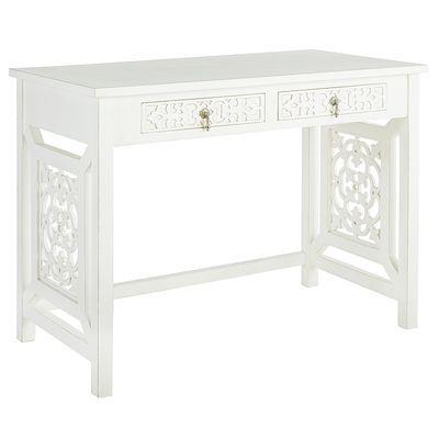 best 25+ white desk with drawers ideas on pinterest   white desks