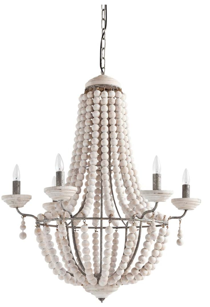 202 best Lighting images on Pinterest | Chandeliers, Lamps and ...