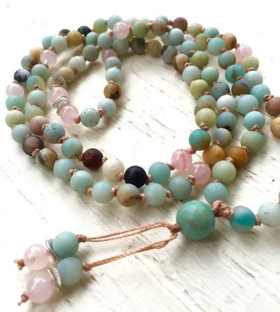 Pin On Diy Jewelry Ideas