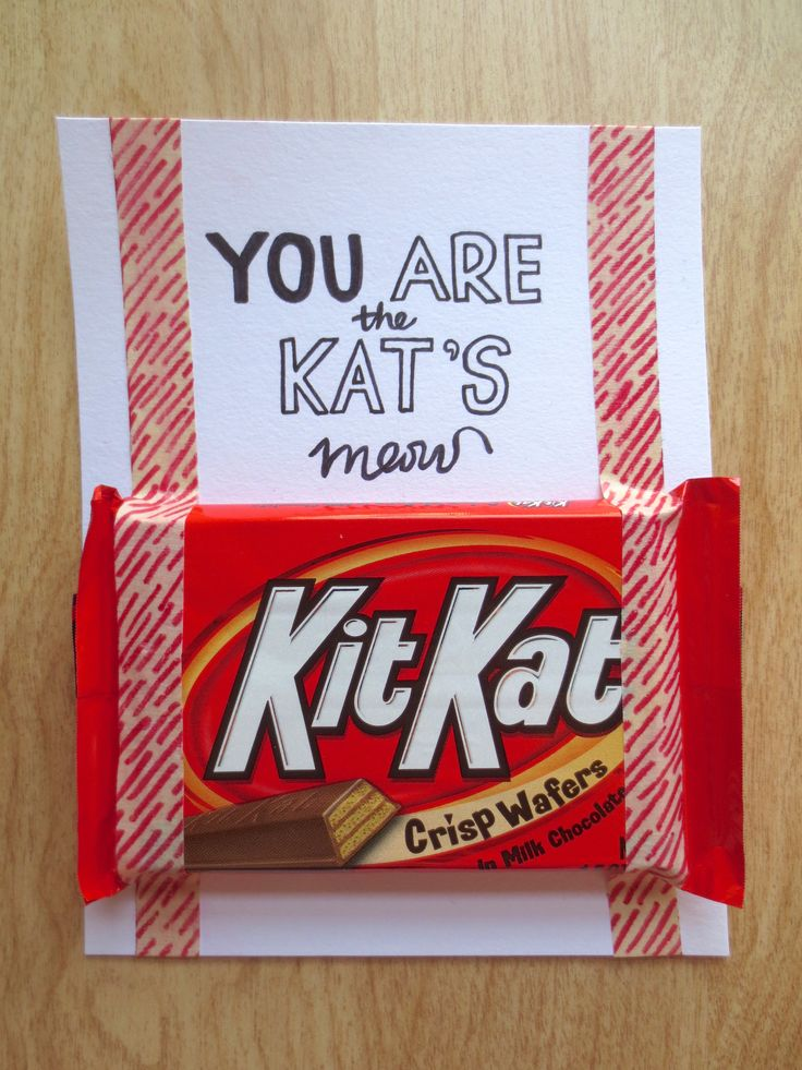 Best 25+ Candy puns ideas on Pinterest | Candy sayings ...