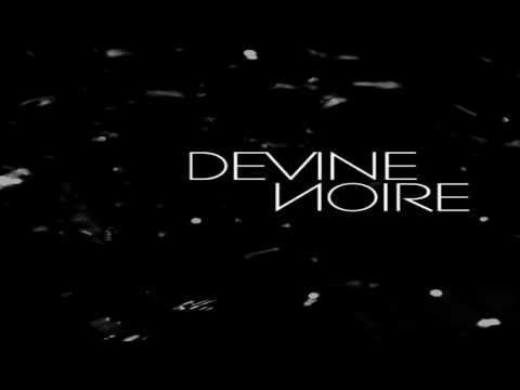 DEVINE NOIRE -Transition - YouTube