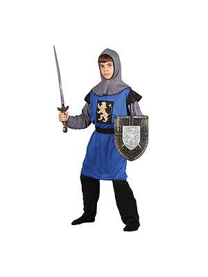 Child #medieval knight #fancy #dress costume kids boys male bn,  View more on the LINK: 	http://www.zeppy.io/product/gb/2/351069876469/