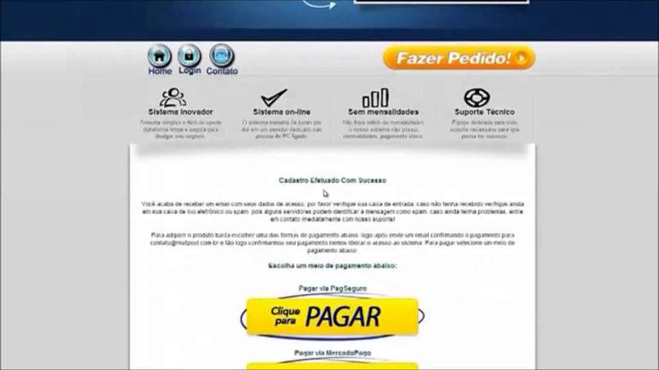 DIVULGADOR AUTOMÁTICO PARA FACEBOOK. IMPERDÍVEL!!! Publicações em Todas Paginas e Grupos do seu Facebook. http://www.revenda.multpost.com.br/?ref=lopespt