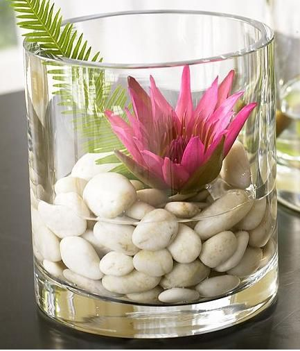 32 Best Glass Vases Images On Pinterest Glass Vase Centerpiece Wedding And Vases