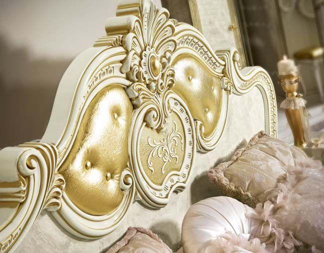 Leonardo Bedroom Design Collection By Camelgroup Chambre Toscane Toscane Et Chambre