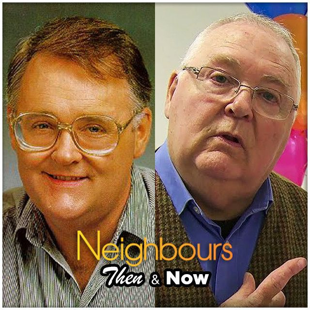 Open the nostalgia floodgates and prepare to remember what it was like to be young again! As Libby Kennedy returns to Ramsay Street, we look at how time has treated some classic Neighbours cast members since their first appearances in everyone